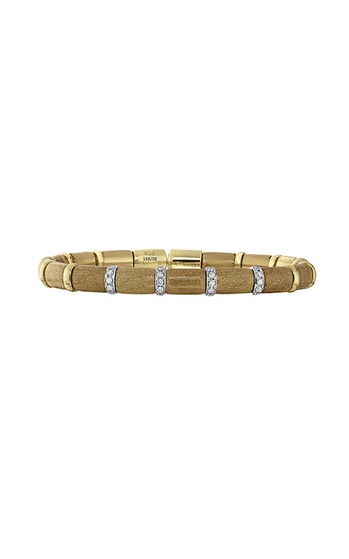 Henderson Firenze Bracelet B6060-YELLOW product image