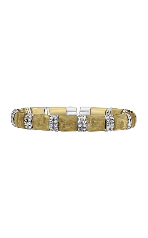 Henderson Firenze Bracelet B74-YV-CL product image