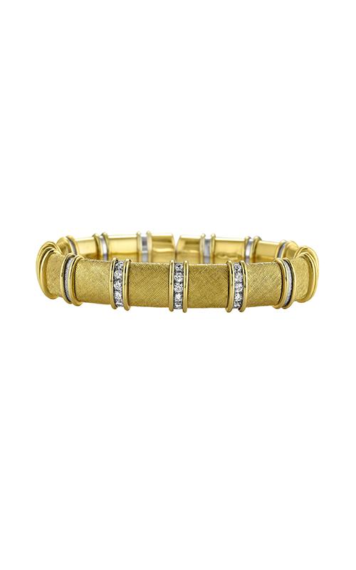 Henderson Venetian Bracelet BBGH0029-BB product image