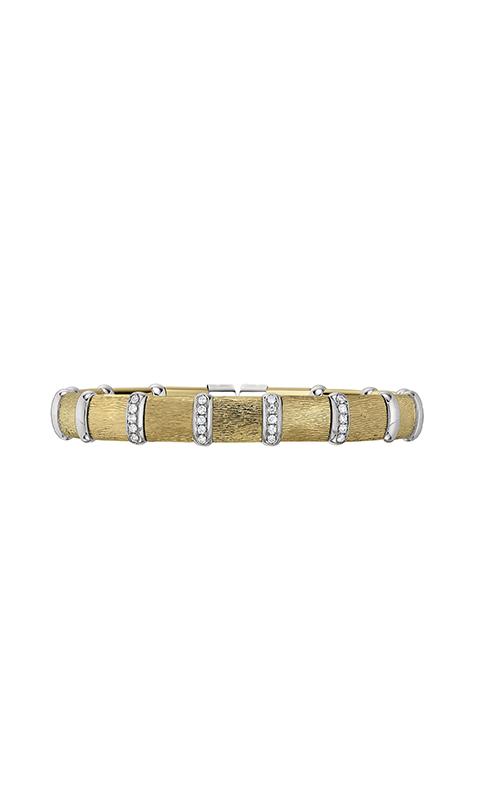 Henderson Venetian Bracelet BBGH0050-Yel product image
