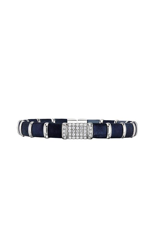 Henderson Venetian Bracelet BBGH0130-DB product image