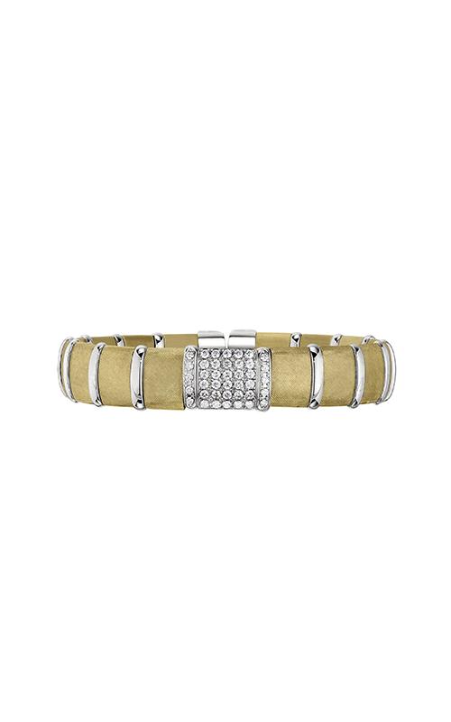 Henderson Venetian Bracelet BBGH4130-YFLO product image
