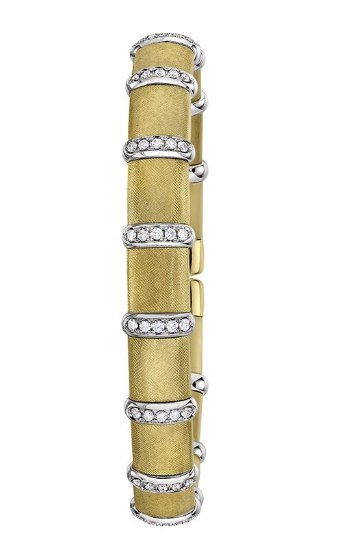 Henderson Venetian Bracelet BBGYH0050-14 product image