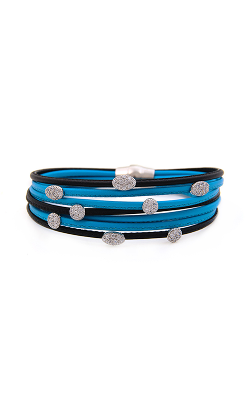 Henderson Luca Bracelet CAROLINA264/37 product image