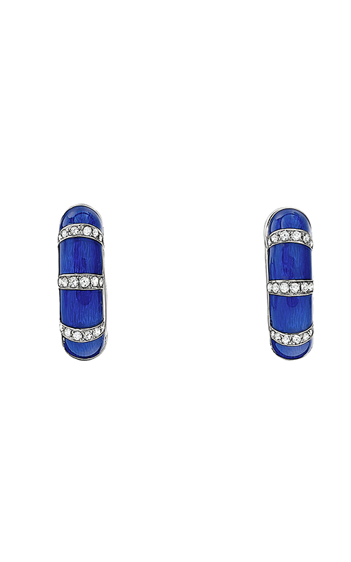 Henderson Firenze Earring E6060-RSB product image