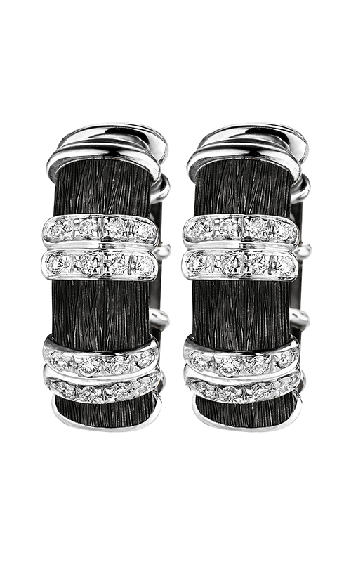 Henderson Earring E74-BLK product image