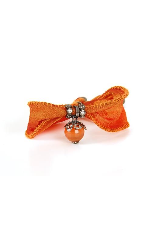 Henderson Milan Glam Bracelet Glam-Mango/Lrg product image