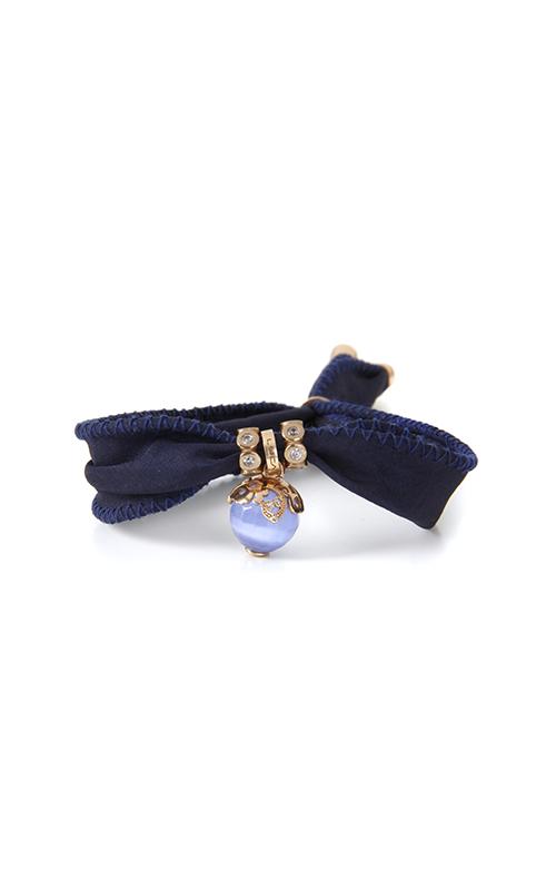 Henderson Milan Glam Bracelet GlamDk.Bl.Bead product image