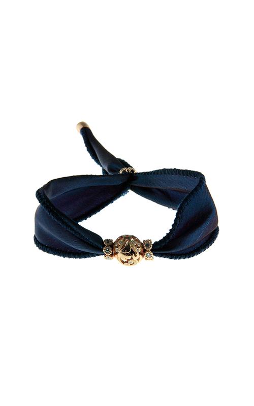 Henderson Glam  Luca Bracelet GlamDkBluBall product image