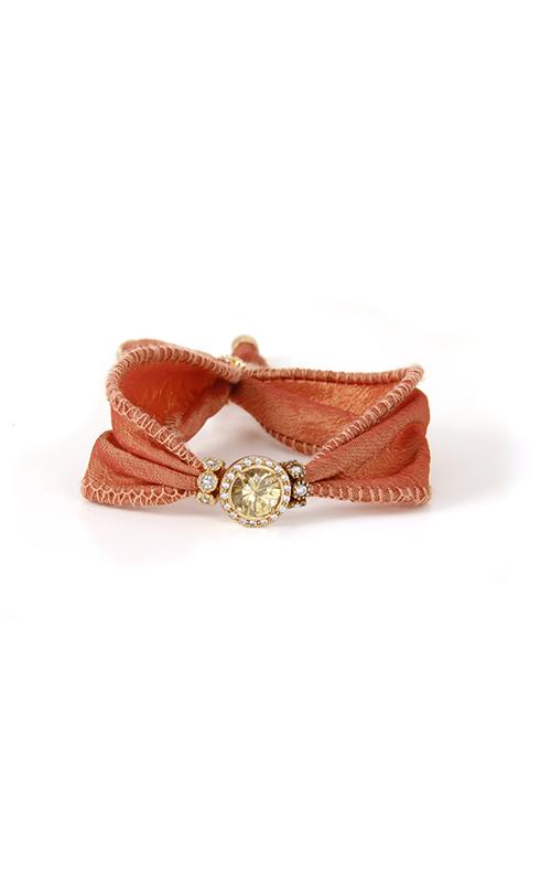 Henderson Glam Halo Bracelet GlamDusRosHalo product image