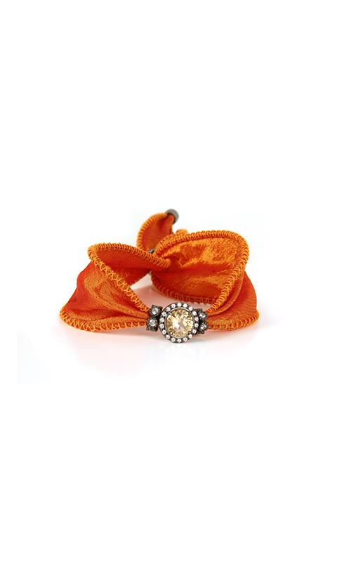 Henderson Glam Halo Bracelet GlamMangoHalo product image