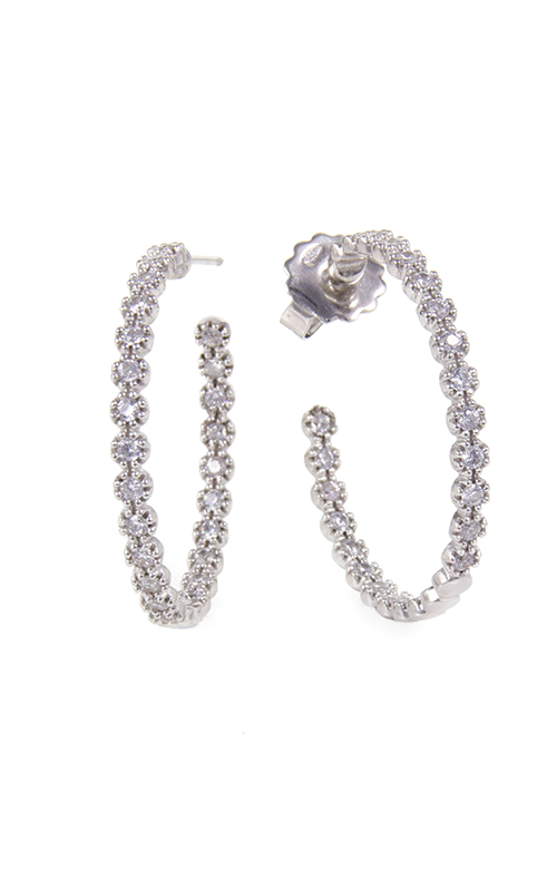 Henderson Luca Earring Inside/Out/W product image