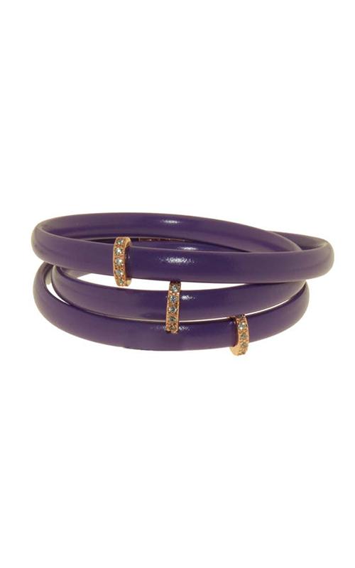 Henderson Luca Neoprene Bracelet LB4070 product image