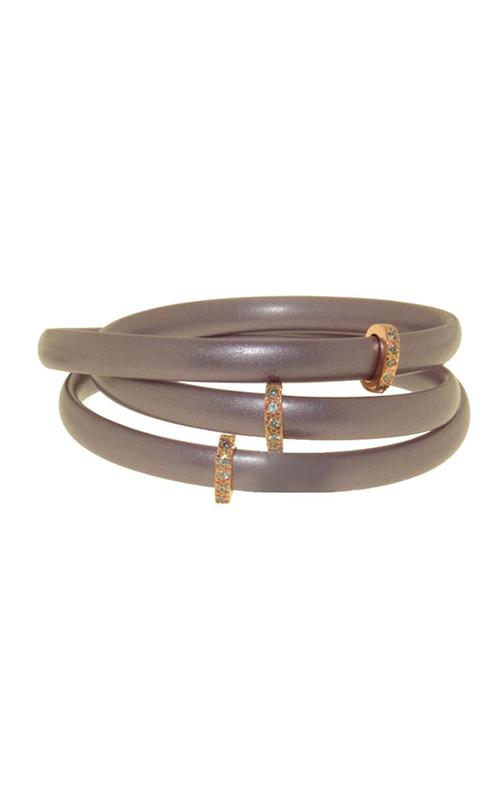Henderson Milan Neoprene Bracelet LB4071 product image