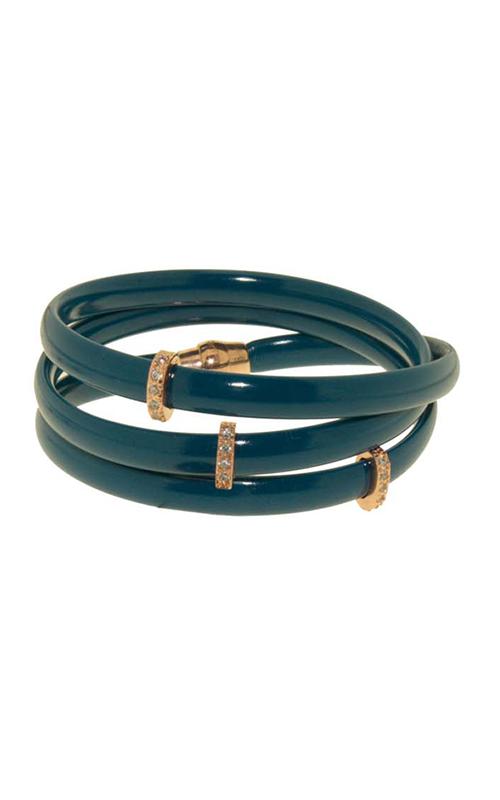 Henderson Milan Smart Bracelet LB4072 product image
