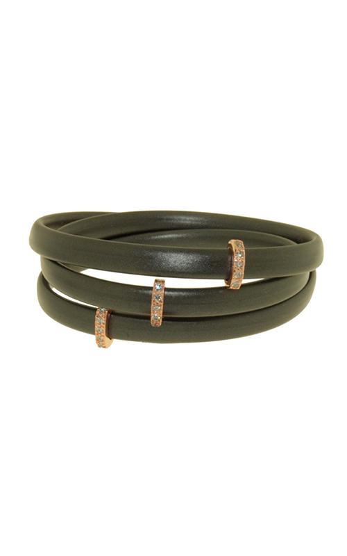 Henderson Milan Smart Bracelet LB4078 product image
