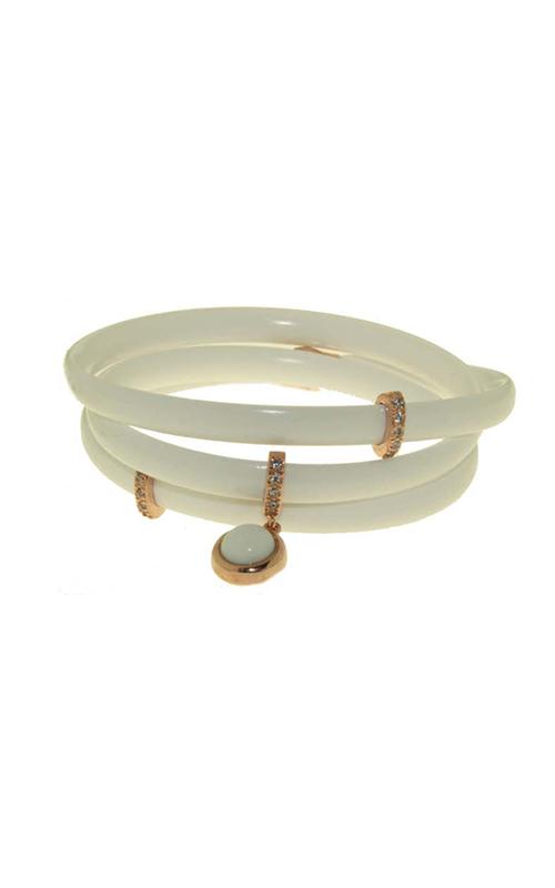 Henderson Milan Beetle Bracelet LB4101 product image