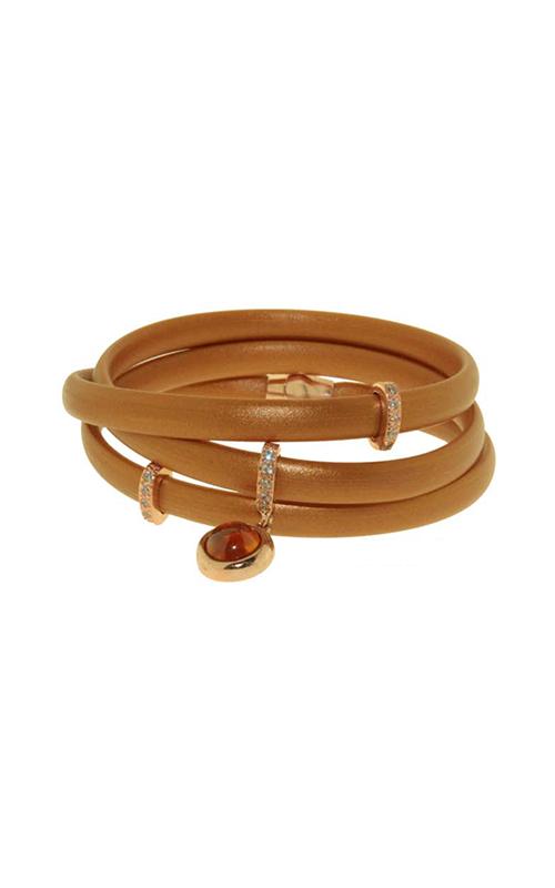 Henderson Milan Beetle Bracelet LB4104 product image