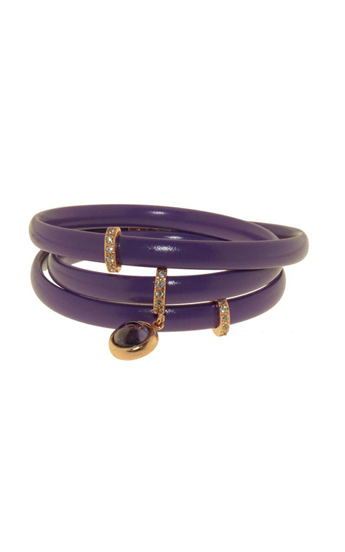 Henderson Milan Beetle Bracelet LB4105 product image