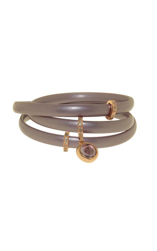 Henderson Milan Beetle Bracelet LB4106 product image