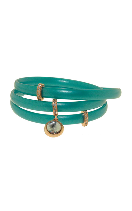 Henderson Milan Smart Necklace LB4109 product image