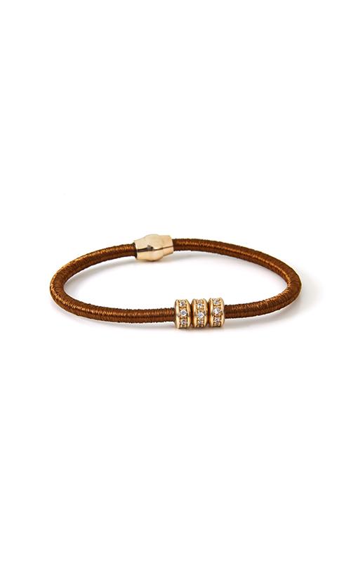 Henderson Colors of  the World Bracelet LB5011/C product image