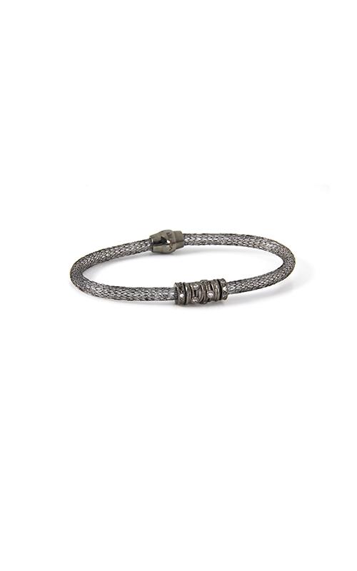 Henderson Luca Bracelet LBB107/4 product image
