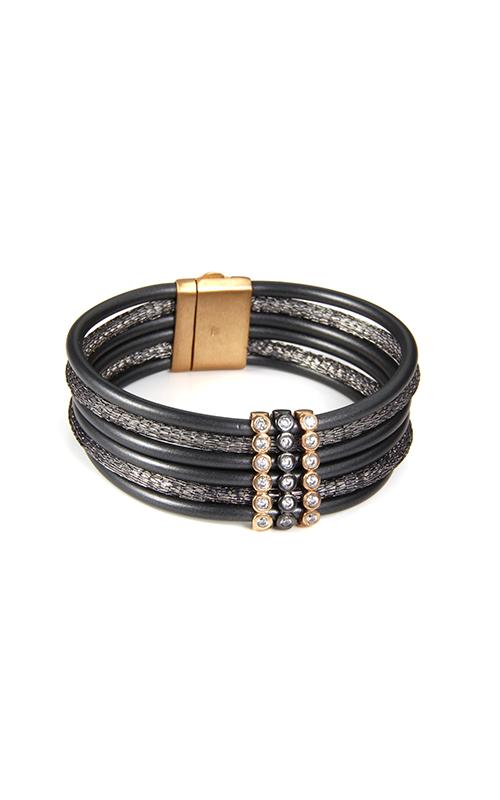 Henderson Luca Bracelet LBB109/1 product image