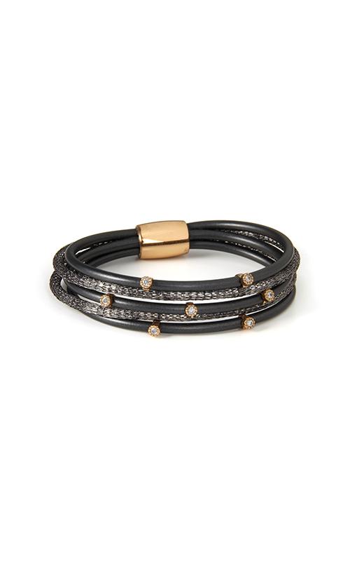 Henderson Luca Bracelet LBB111/1 product image