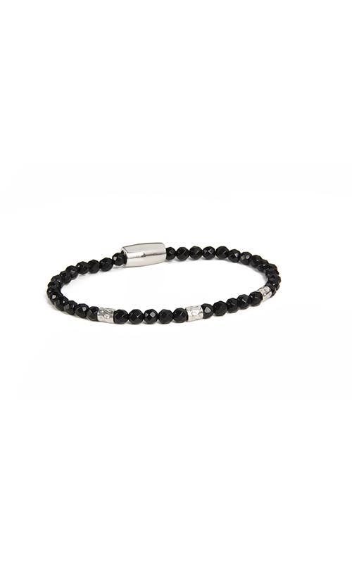 Henderson Luca Beaded Bracelet LBB114/1 product image