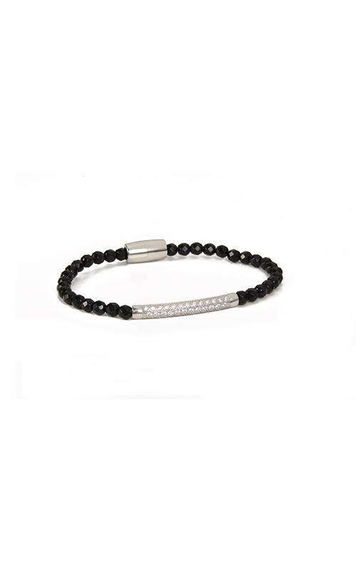 Henderson Luca Beaded Bracelet LBB115/1 product image