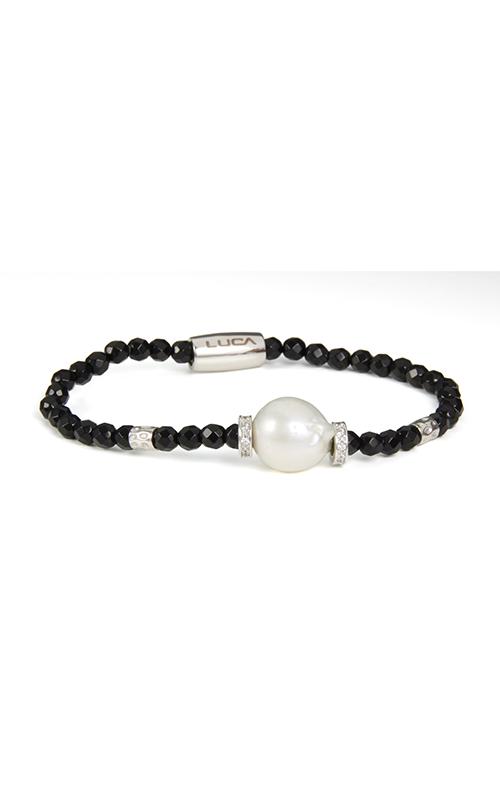 Henderson Luca Beaded Bracelet LBB116/1 product image
