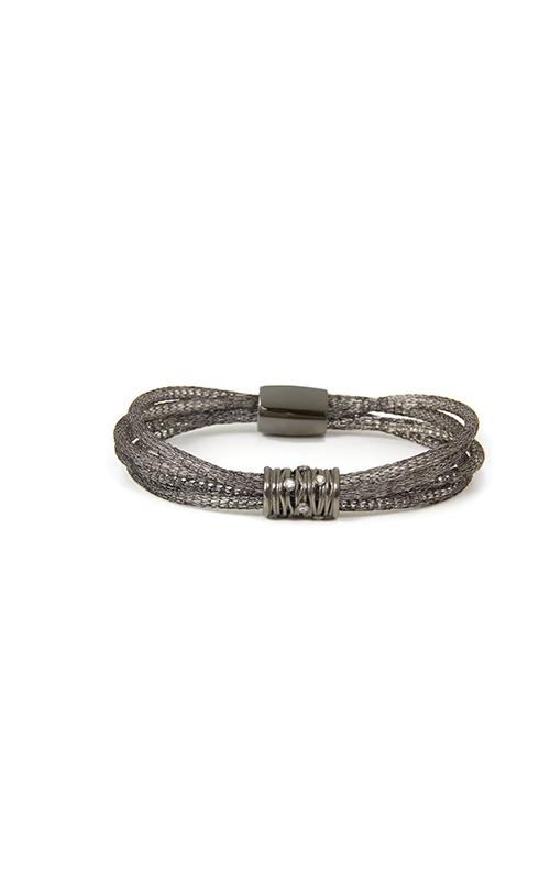 Henderson Luca Bracelet LBB161/4 product image