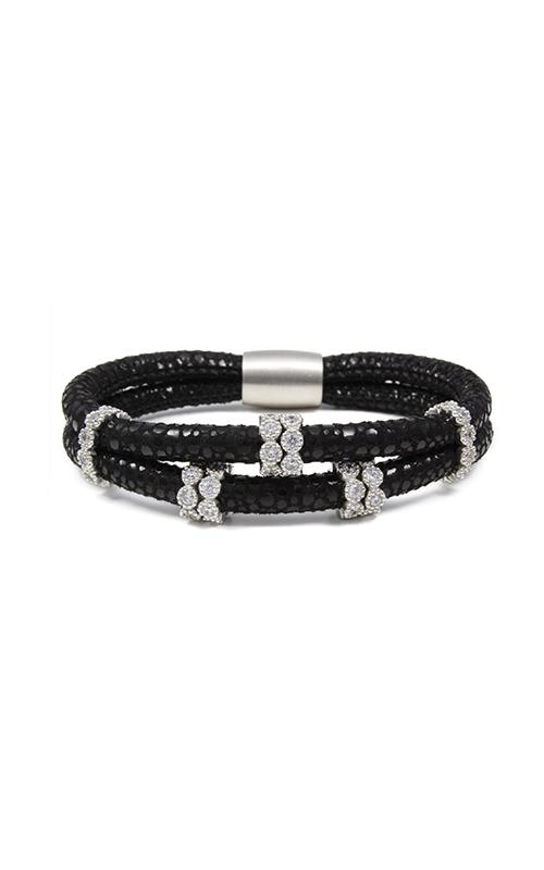 Henderson Luca Bracelet LBB162/1 product image