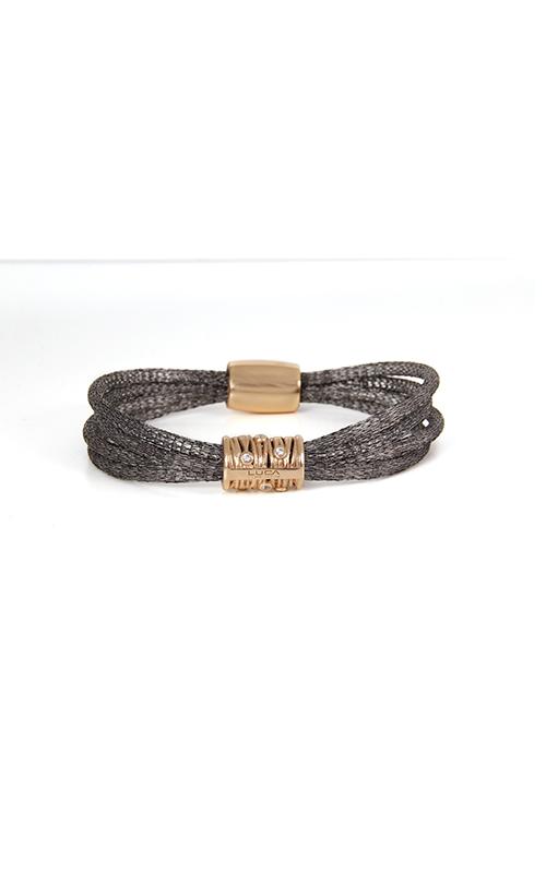 Henderson Luca Bracelet LBB161/10 product image