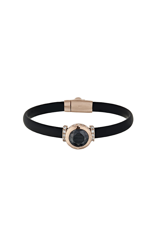 Henderson Luca Bracelet LBB215/6 product image