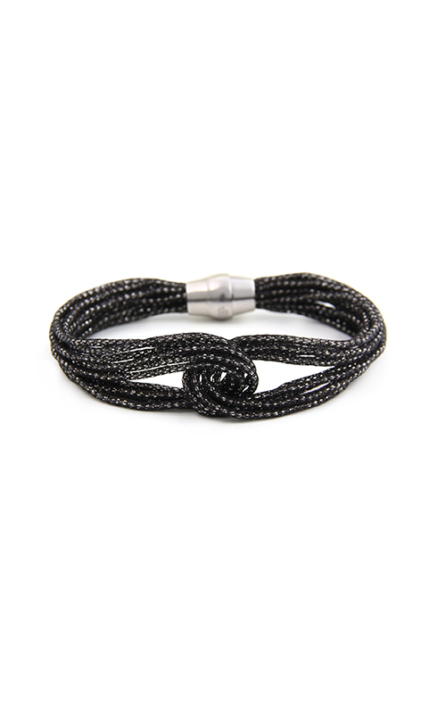Henderson Luca Bracelet LBB238/9 product image