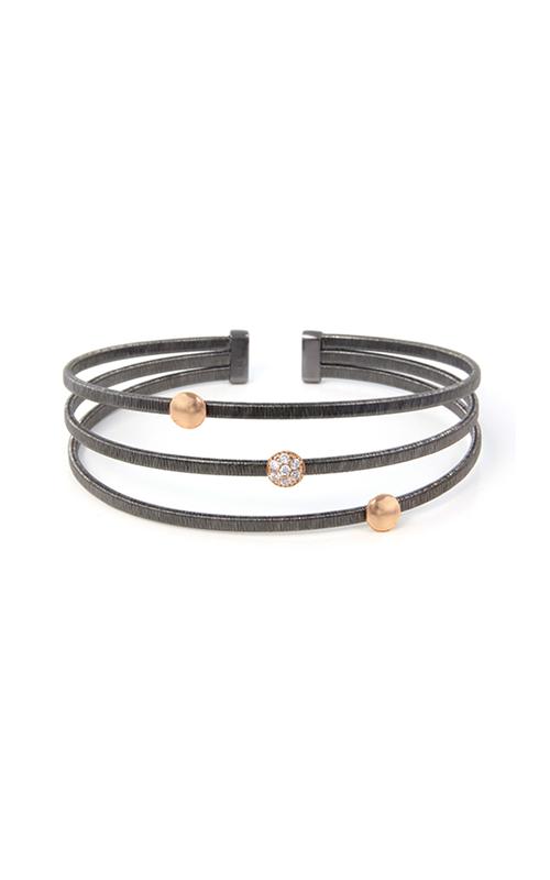 Henderson Luca Scintille Spark Bracelet LBB242/6 product image