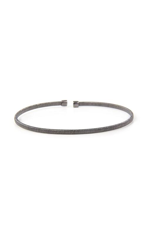 Henderson Luca Scintille Spark Bracelet LBB240/4 product image