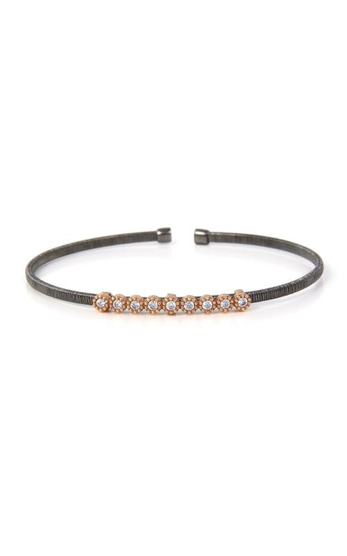 Henderson Luca Scintille Spark Bracelet LBB245/6 product image