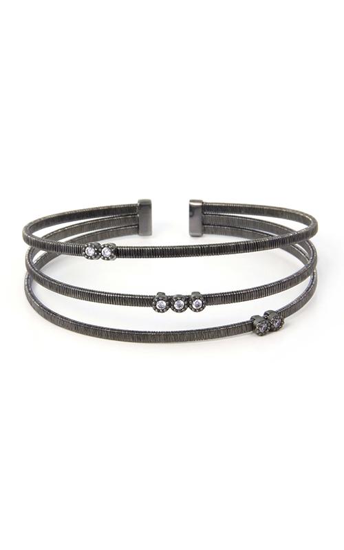 Henderson Luca Scintille Spark Bracelet LBB246/4 product image