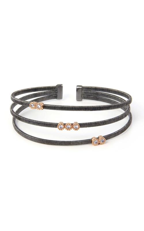 Henderson Luca Scintille Spark Bracelet LBB246/6 product image