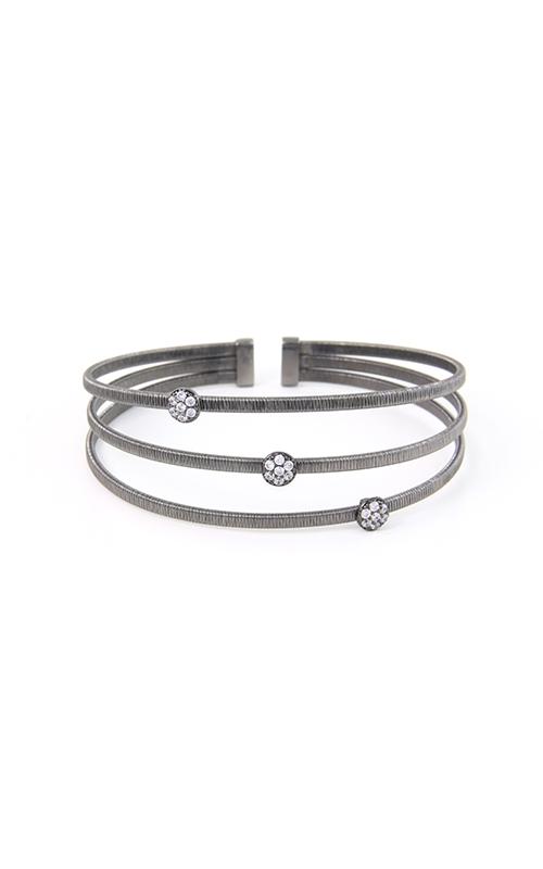 Henderson Luca Scintille Spark Bracelet LBB253/4 product image