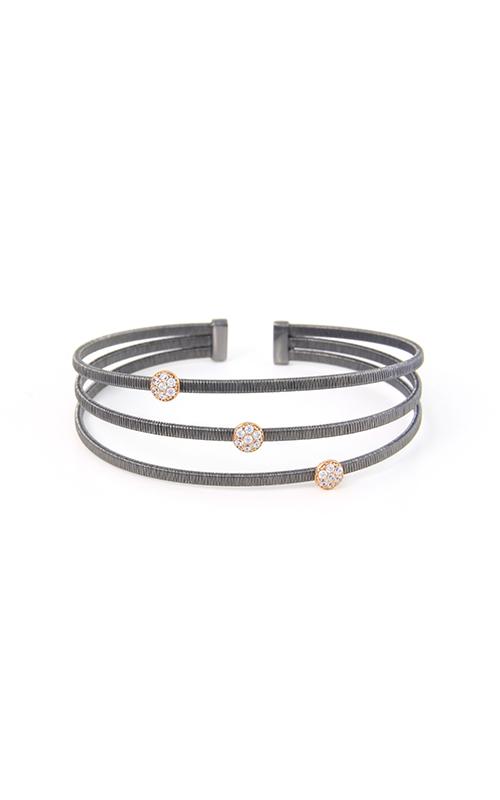 Henderson Luca Scintille Spark Bracelet LBB253/6 product image