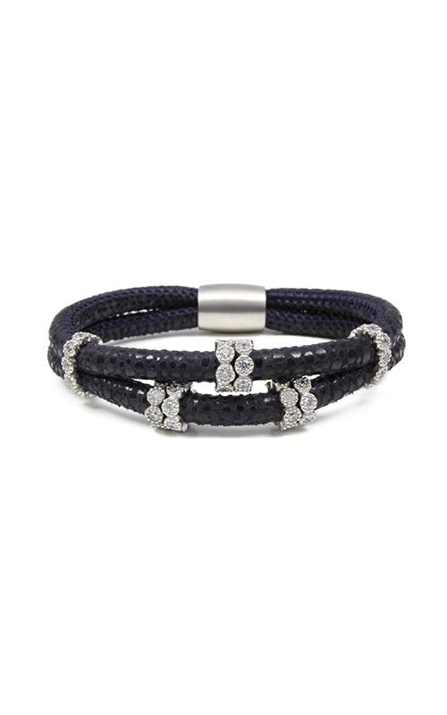 Henderson Luca Bracelet LBBL162/2 product image