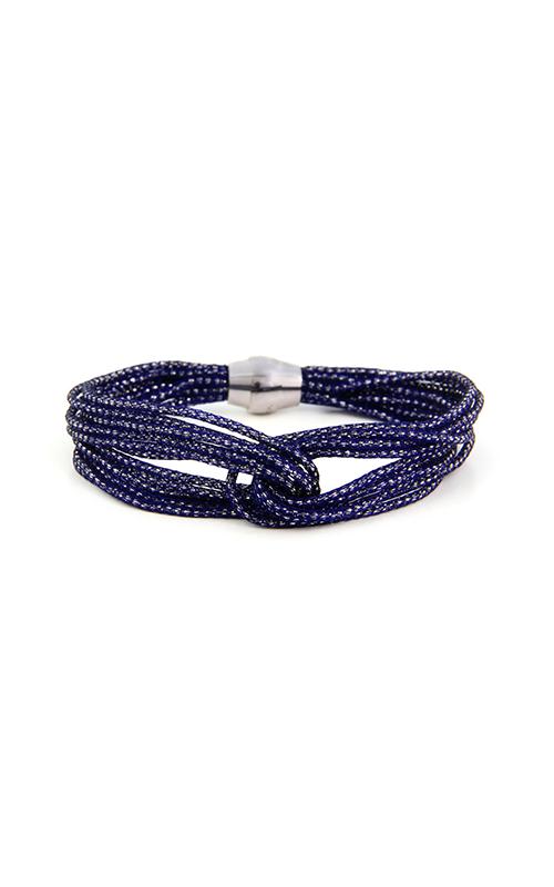 Henderson Luca Bracelet LBBL238/5 product image