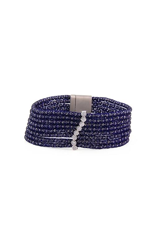 Henderson Luca Wave Au Silk Dea Bracelet LBBL262/6 product image