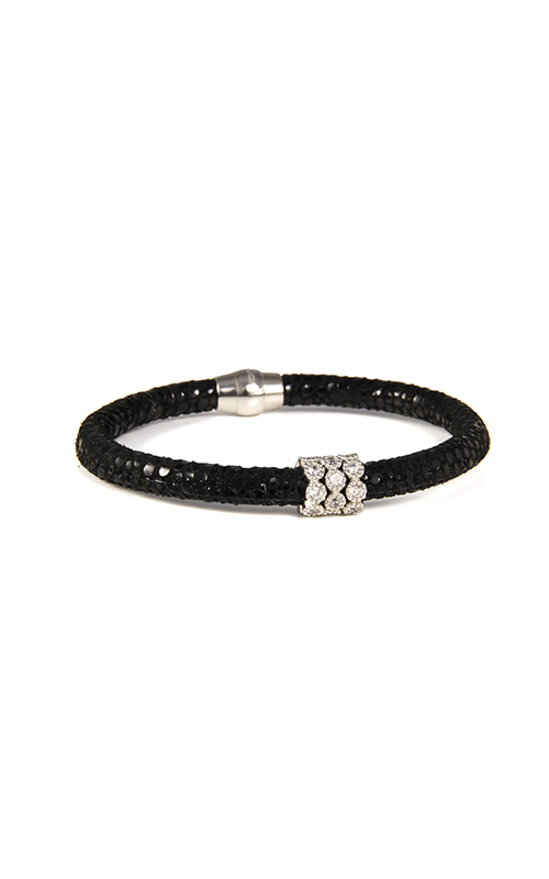 Henderson Luca Leather Bracelet LBBL472 product image