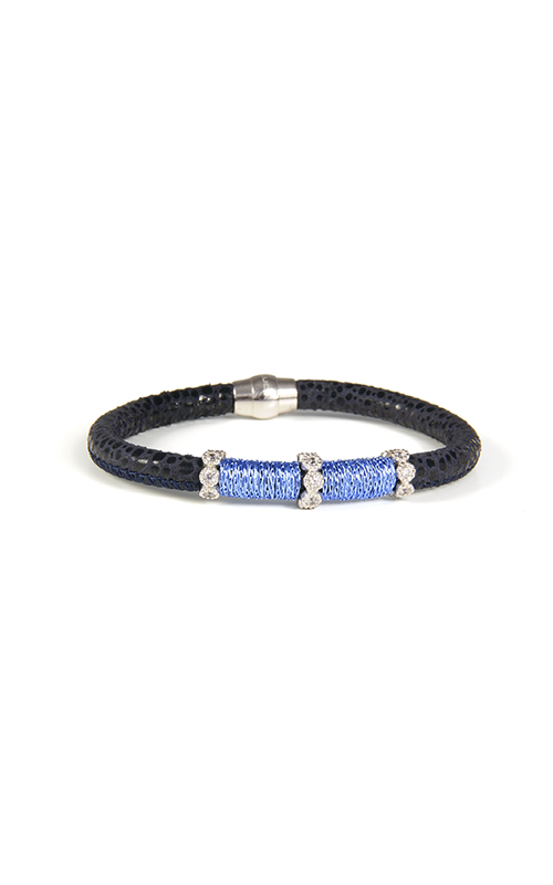Henderson Luca Leather Bracelet LBBL482 product image