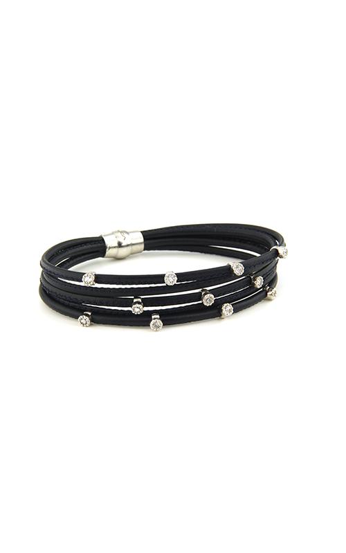 Henderson Luca Bracelet LBBL87/1 product image